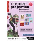 Lecture Projection jeunesse