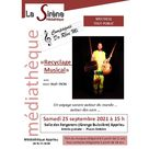 Recyclage musical