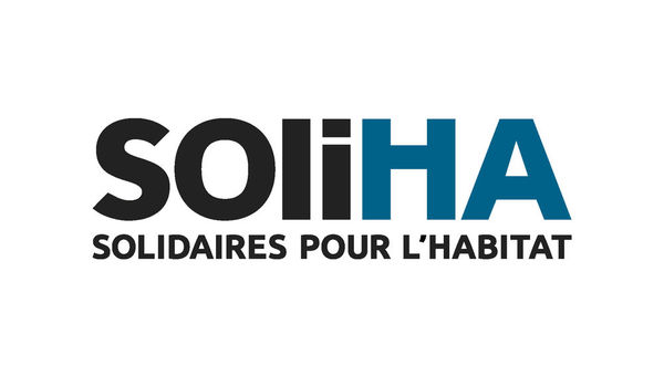 Reprise des permanences SOliHA