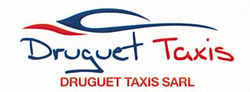 Druguet Taxis